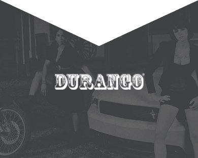 Case Study: Durango Cult Marketing