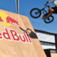 red_bull_extreme_sports